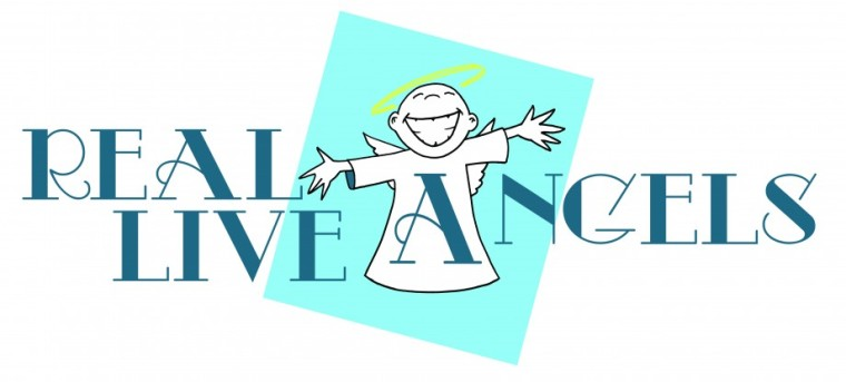 cropped-angel-title-logo-copy1.jpg