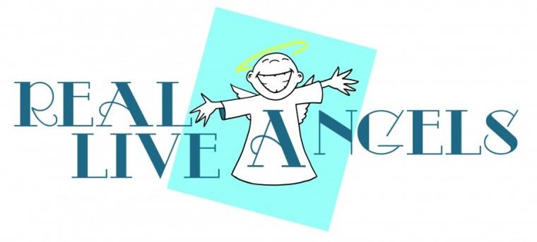 cropped-angel-title-logo-copy1.jpg