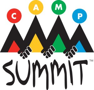 Visit Camp Summit
