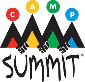 Visit Camp Summit