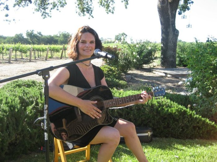 JB Guitar