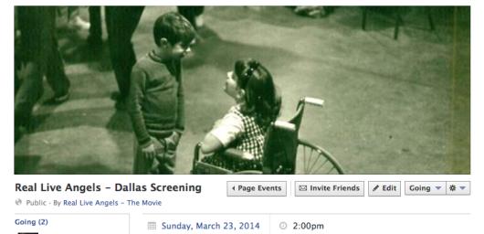 Screen Shot 2014-02-04 at 9.18.45 PM