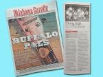 Oklahoma Gazette